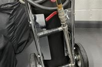 fev-fe-g20-trolley-fire-extinguisher