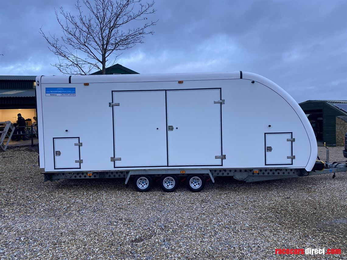 woodford-galaxy-trailer-3500kg