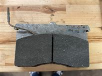 aluminium-backed-brake-pads-possibly-bmw-635