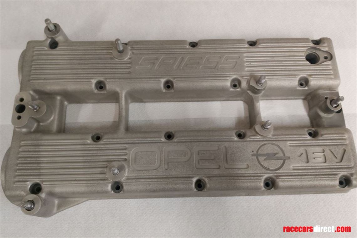 spiess-opel-xe-f3-cam-cover