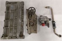 spiess-opel-xe-f3-dry-sump-parts