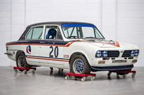 triumph-dolomite-sprint-works-race-car