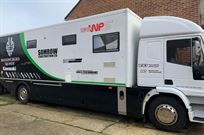 18tonne-iveco-race-truckmotorhome