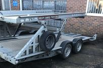 brian-james-double-deck-trailer