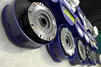 ap-carbon-clutches---lmp1-spec