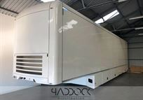 sold-used-trailer-bischoff-sheck-by-paddock-d