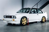 new-bmw-e30-m3-historic-fia-appk