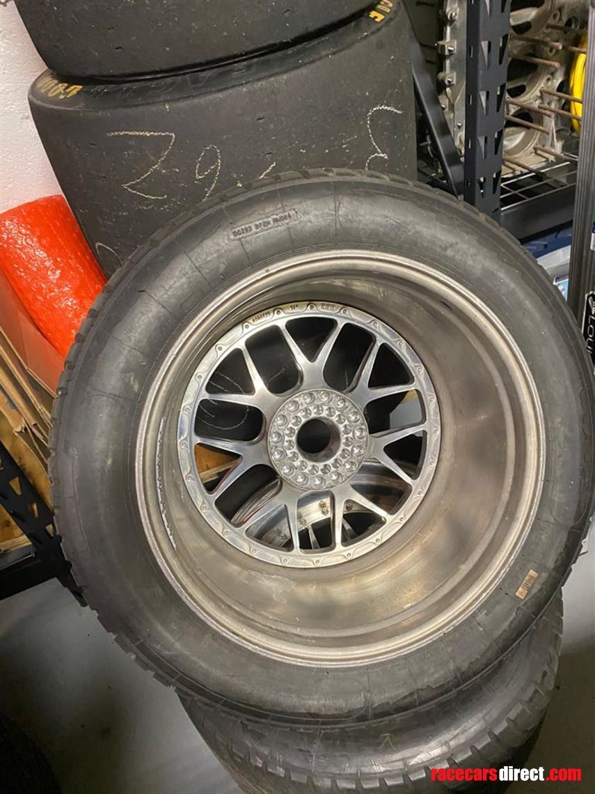 porsche-997-rsrgt3r-wheels