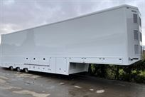 sold-4-car-transporter
