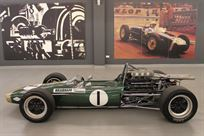 brabham-bt24-recreation