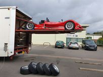 volvo-fl6-14-two-car-race-transporter
