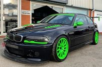 bmw-e46-m3-racetrack-car-for-sale-or-hire