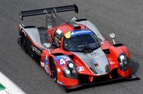 parts-engine-for-ligier-jsp3-lmp3-for-sale