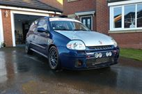 renault-clio-ph1-172-race-track-car
