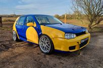 vw-cup-race-winning-mk4-golf-18t