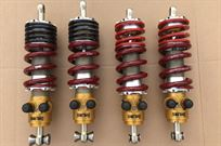 ohlins-shock-absorbers