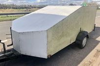 small-enclosed-lightweight-trailer---120ft-x