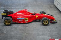 sold-f1-forti-corse-fg-0195b-chassis-nr-3