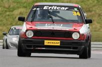 mk2-golf-gti-16v-super-production-car