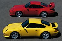 porsche-993-carrera-rs-speedline-wheels