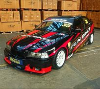 bmw-318ti-compact-cup-race-car