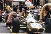 lotus-59-f3-screamer-ex-fittipaldi