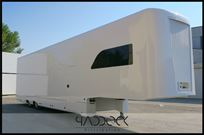 sold-z2-4728-asta-car-by-paddock-distribution