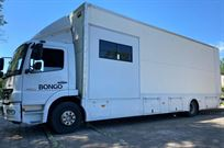 mercedes-benz-atego-renntransport-race-motorh