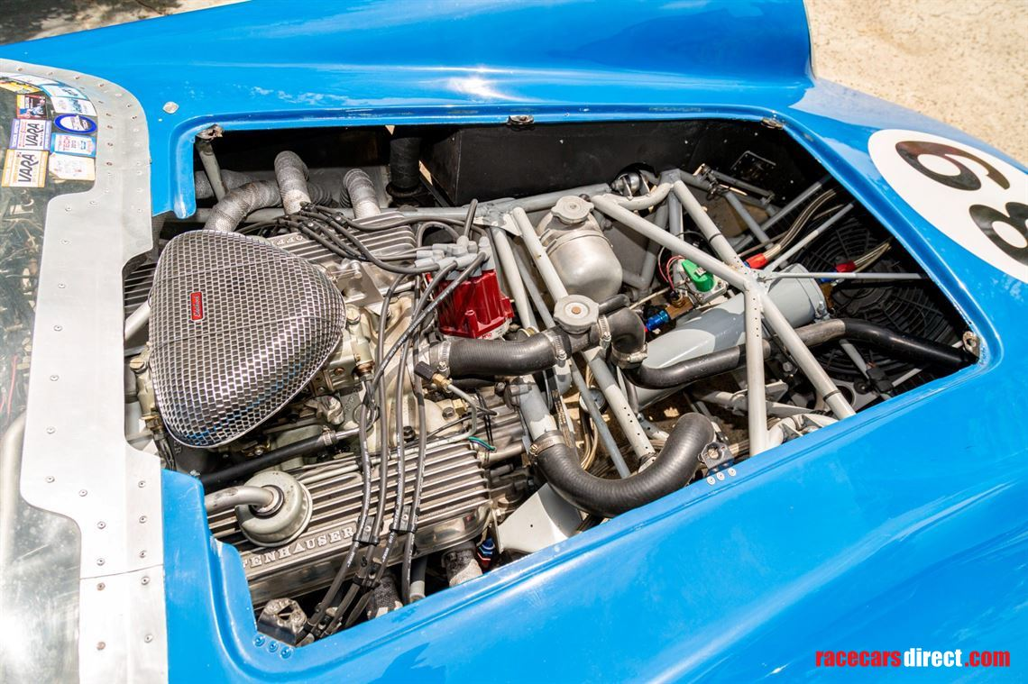 1962-hatch-park-c-modified-special-devin-v8