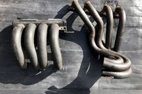 formula-renault-8v-inlet-and-exhaust-manifold