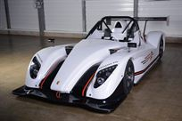 2021-radical-sr1-cup-test-and-race-options-av