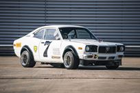 1972-mazda-rx3-race-car