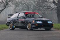 1988-ford-sierra-rs500-cosworth-group-a-touri