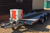 brian-james-flatbed-car-trailer---like-new