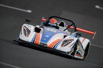 top-three-championship-finisher---radical-sr1
