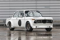 1974-bmw-2002-group-2-replica---rolling-shell