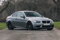 2009-bmw-e92-m3-track-dayfast-road-car