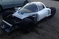 chevron-b16-rolling-chassis-or-with-fvc