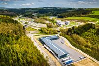 car-storage-and-workshop-at-spa-francorchamps