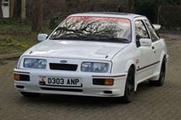 1987-ford-sierra-rs-cosworth