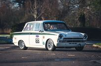 lot-number-417-1966-ford-lotus-cortina-fia