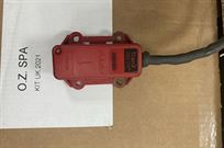 amb-hardwired-transx-red-transponder