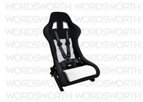 new-fia-racing-harness-ultralight-made-in-eng