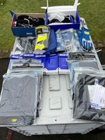 6-new-omp-suits-plus-new-boots--gloves--balac