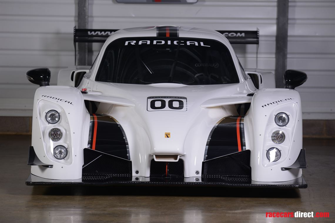 24-hour-drives-available-in-radical-rxc-gt3
