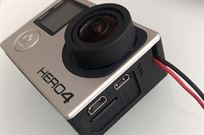 hardwired-gopro-push-button-control