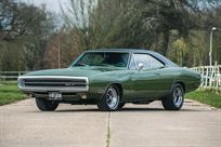 1970-dodge-charger-500