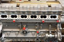 tvr-440-new-factory-engine