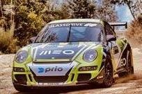 porsche-911-gt3---rally-gravel-kit