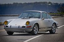 porsche-1970-911-st-narrow-body